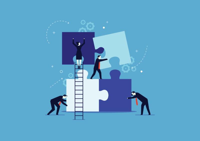 Основы системного бизнес-копирайтинга <br/>(первая часть, 8 занятий из 16)